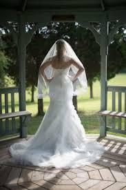 southern maryland wedding venues southern maryland weddings best wedding photographers dmv