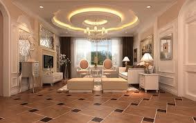 home interior design european u2013 affordable ambience decor