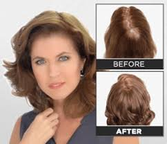 women hair cut to cover bald spot on top of head secret cover review will it really cover those hair bald spots