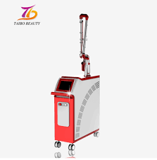 q switch nd yag laser tattoo removal machine q switch nd yag laser