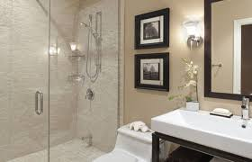 decor 30 marble bathroom design ideas styling up your private