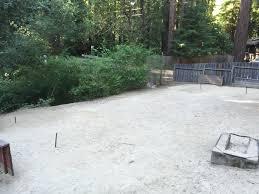 cotillion gardens rv park