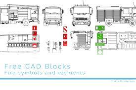 Reception Desk Cad Block Cad Blocks First In Architecture