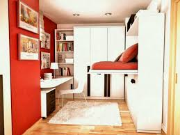 design your own home girl games ikea home planner design ideas bathroom design bathroom