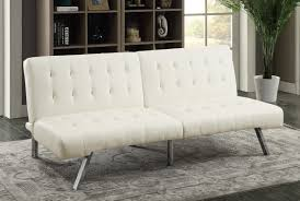 Leather Couch Futon Furniture Futon Beds Amazon Faux Leather Futon Futon Sofas