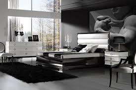 Mens Bedroom  Stylish Bachelor Pad Bedroom Ideas For MenBest - Ideas for mens bedrooms