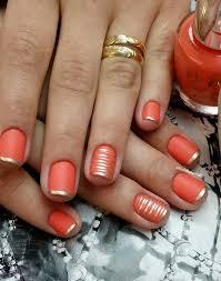 213 best summer nails images on pinterest make up nail art