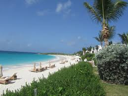 Kentucky beaches images Tasty travel anguilla anguilla is a tropical paradise of tranquility jpg