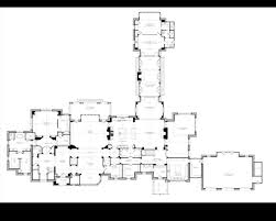Architectural Floor Plan by 164 Best Floor Plans Images On Pinterest House Floor Plans
