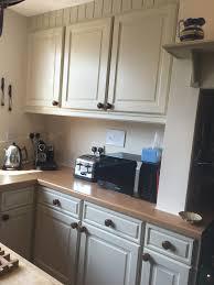 wallington internal decoration farrow u0026ball kitchen cupboards off
