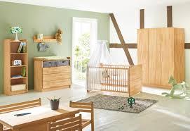 Schlafzimmer Gross Einrichten Funvit Com Schlafzimmer Mit Weißen Möbel