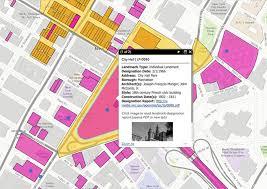 mta map pdf penn station access study 28 boston mta map file mbta