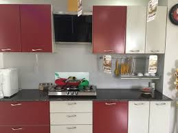 godrej kitchen interiors kitchen design godrej kitchen gallery dispur modular kitchen