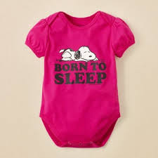 best 25 snoopy nursery ideas on pinterest baby snoopy snoopy