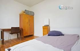 chambre d hote villejuif chez l habitant à villejuif chez godefroy