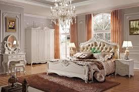 chambre à coucher turque chambre coucher turque magasin meuble turc affordable salon near me
