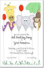 animal friends baby shower invitations gender neutral baby shower