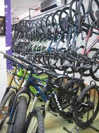 Cycle To Work At Rutland by Alpine Bike Works The Only Year U0027round Bike Shop In Killington