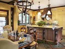 Family Kitchen Design by Family Style Kitchens Hgtv