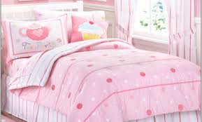 Grey Twin Bedding Bedding Set Amazing Pink And Grey Twin Bedding Pink Butterfly