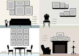 57 best ttfd wall decor images on pinterest ikea frames