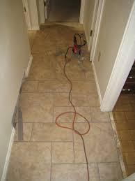 Floor Covering Ideas For Hallways Hallway Floor Tile Patterns Hallway Tile Designs Pilotproject Org