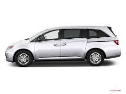 2011 honda odyssey value 2011 honda odyssey prices reviews and pictures u s