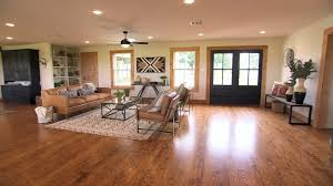 Pictures Of Laminate Flooring In Living Rooms Living Room Ideas Decorating U0026 Decor Hgtv