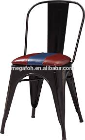 Metal Bistro Chairs Metal Bistro Chair Metal Bistro Chair Suppliers And Manufacturers