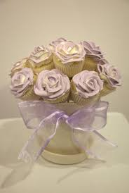 cupcakes ideas for a lovely mother u0027s day treat