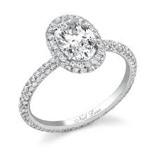 Oval Wedding Rings by 40 Best Oval Cut Engagement Rings Images On Pinterest Oval Cut