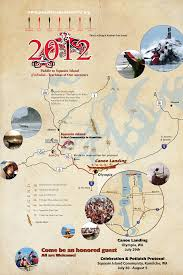 Eatonville Washington Map by Rimrock Lake Resort Campsite Map Mount Rainier U0026 St Helens