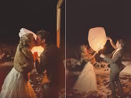 www petit mariage entre amis fr mariage en hiver mariage petit mariage entre amis