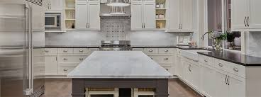 Kitchen Cabinet Installation Cost Home Depot by Kitchen Remodeling Services At The Home Depot