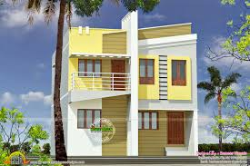 Home Design 900 Sq Feet by May 2015 Kerala Home Design And Floor Plans