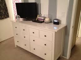 Tv Stand Dresser For Bedroom Epic Bedroom Tv Stand Dresser 29 For Simple Home Decoration Ideas