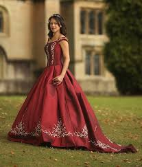 coloured wedding dresses uk coloured wedding dresses uk wedding prom and ballgown dresses