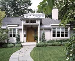 Ranch House Styles 40 Best Decorate A Ranch Style House Images On Pinterest House