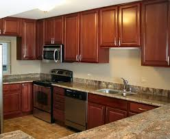Masco Kitchen Cabinets by Quality Cabinets And Woodstar Cabinets Distributor H J O