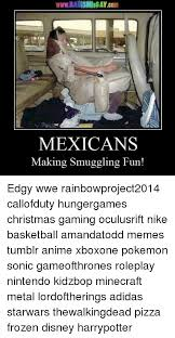 Christmas Memes Tumblr - 25 best memes about adidas frozen nintendo christmas pokemon