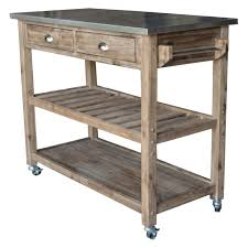 cheap kitchen island cart kitchen kitchen carts and islands island rustic kitchen