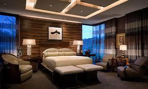 luxury bedrooms interior design exemplary luxury bedrooms interior design h39 in inspiration