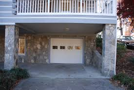 basement garage door i23 for your brilliant home design trend with