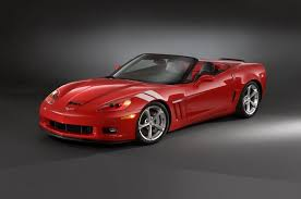 chevy corvette 2010 chevrolet corvette reviews specs prices page 28 top speed