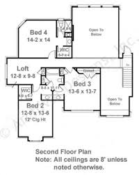 cantlie ii traditional house plans luxury house plans