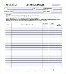 travel log images Log template 17 free word excel pdf documents download jpg