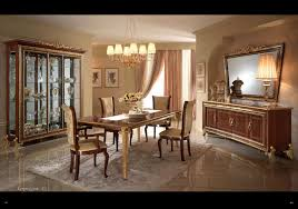 dining room collection giotto day arredoclassic dining room italy collections