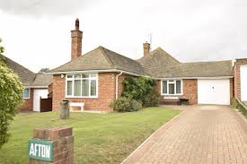 properties for sale in langney point eastbourne east sussex