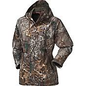 women u0027s hunting apparel u0027s sporting goods