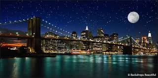backdrops beautiful ny skyline backdrop 1 backdrops beautiful